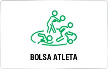 Bolsa Atléta