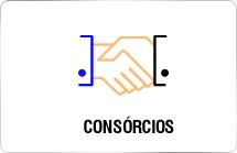 Consórcio