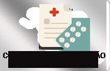 Controle de Distribuição de Medicamentos