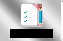 Download Formulários de Atendimento