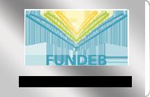 Destinação dos Recursos (FUNDEB)