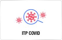 ITP COVID