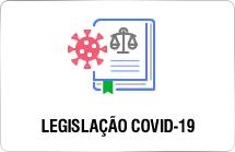 Legislação Covid-19