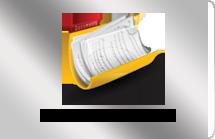 Anexos da Lei 4320/64