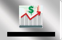 Movimentação dos Fundos