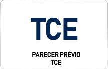 Parecer TCE