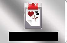 Percentual de Aplicação na Saúde
