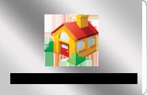 Plano Municipal de Habitação