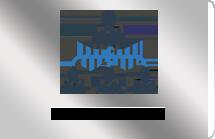 Quadro Funcional